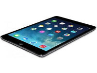 Apple iPad Air 2 16GB, 9.7in. New sealed in box - £285 o.no