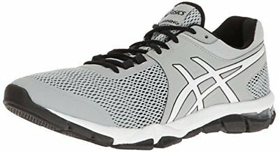 ASICS | America Corporation Chaussure Homme ASICS Gel Trainer Gel Craze TR 4 | a5356c5 - resepmasakannusantara.website