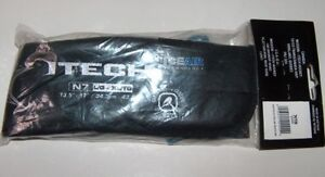 Itech N7's and N8 Nectech Neck Guards London Ontario image 1