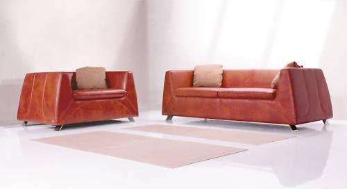 italienisches sofa sofas sessel ebay. Black Bedroom Furniture Sets. Home Design Ideas
