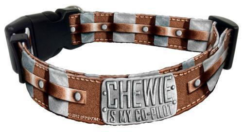 Star Wars Dog Collar Ebay