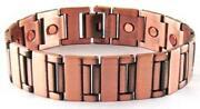 Athletic Bracelet
