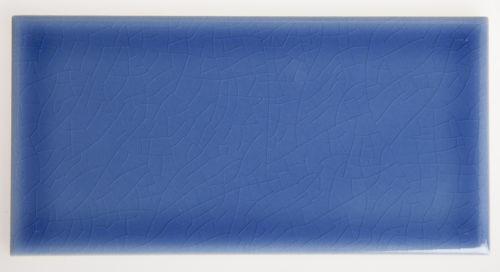 Blue Metro Tiles Ebay