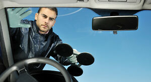 Auto Glass Repair and Replacement Call 204-813-0709