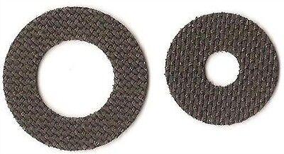 Shimano carbontex drag washers CORE 100MG 101MG