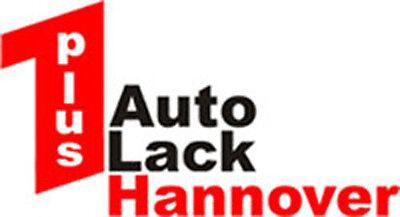 1plus-autolack-hannover