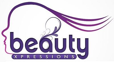 Beauty Xpressions