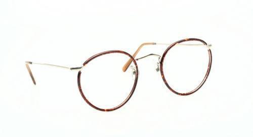 711cce0d264 Algha  Eyeglass Frames