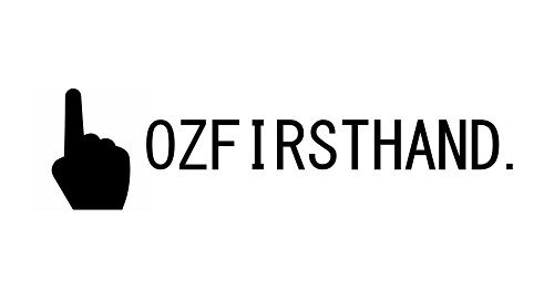 OzFirstHand