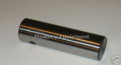 531240r1 Front Axle Pivot Pin For Farmall Ih1066 1466 886 986 1086 766 966 1566