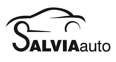 salvia_auto