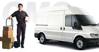 Full time Courier driver with small vehicle required ASAP