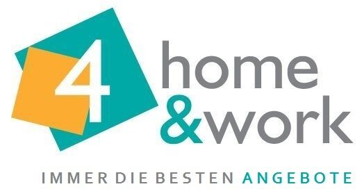 4home_and_work