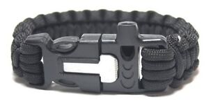 PARACORD BARCELET London Ontario image 2