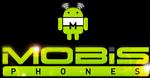 Mobis Phones