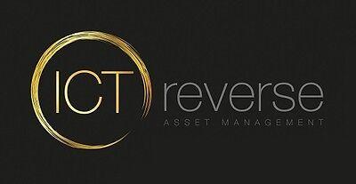 ICTReverse-Parts
