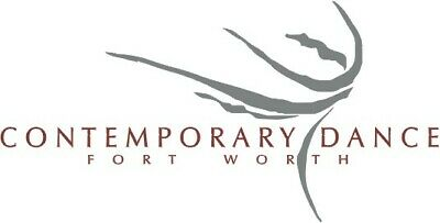 Contemporary Dance/Fort Worth