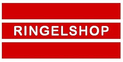 ringelshop