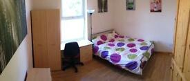 Great Location - Crookesmoor *FREE Cleaner And Internet* 4-bed Flat - SPEEDY1540