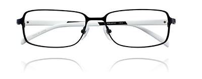 Kazuo Kawasaki MP-3302 #34 Gray Eyeglasses Rimless Glasses Frames MP3302