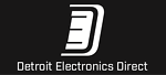 Detroit Electronics Direct
