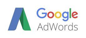 AdWords Google Management --- Amazing Price!!!!!