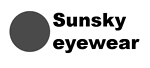 sunsky_eyewear