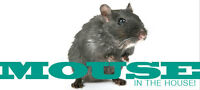 TRU PEST CONTROL WINDSOR OWNED & FAMILY OPERATED RODENT CONTROL