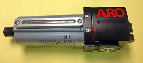 ARO F35342-311; FREE Same Day Expedited Shipping!