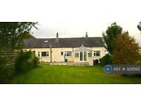 5 bedroom house in Highmoor Farm, Wigton, CA7 (5 bed)