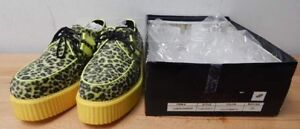 Awesomely cool Creepers sz 12. Shoes London Ontario image 2