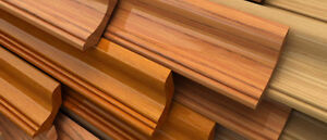 Importing High Quality Building Materials all across Canada