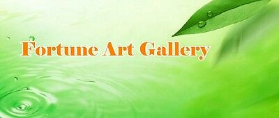 Fortune Art Gallery