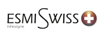 EsmiSwiss Lifestyles