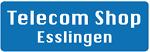 Telecomshop-Esslingen