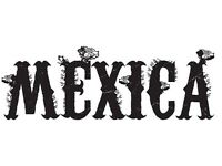 Chef for a Mexican restaurant in Ancoats