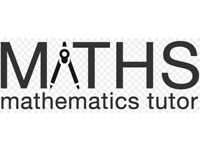 Mathematics Tuition in Lancashire and Yorkshire KS1, KS2, KS3, GCSE, A-Level and 11+ Entrance Exams