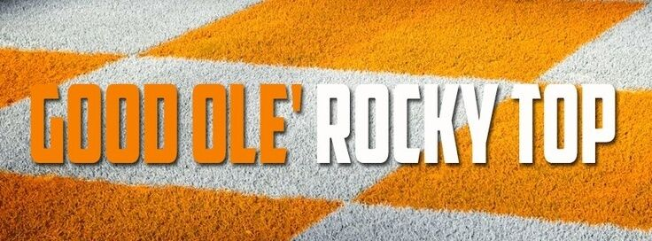 Rocky Top Clothing