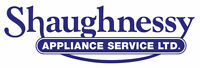 Service Manager / Appliance Technician