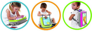 """GoVinci BackPack - The """"Look What I Made"""" Backpack! - Brand New Peterborough Peterborough Area image 2"""