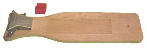 Planche à dépecer Normark Fish Board