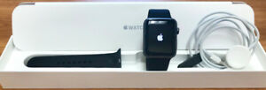 Apple™ Watch Series 1 42mm - BRAND NEW!
