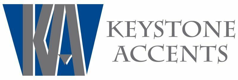 Keystone Accents
