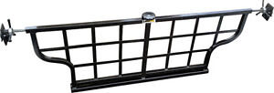 Truck Cargo Gate (Any model any truck FORD, RAM, GMC,...) Oakville / Halton Region Toronto (GTA) image 1