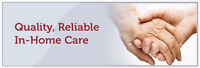 """""""POUCH COVE HOME CARE WORKER NEEDED"""""""