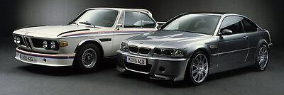 Stauffers_Auto