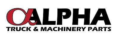 alphatruckparts