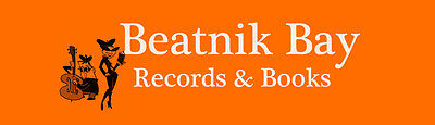 Beatnik Bay Records