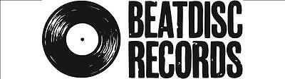 Beatdisc Records
