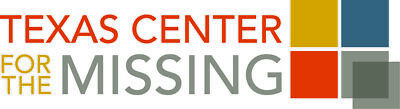 Texas Center for the Missing